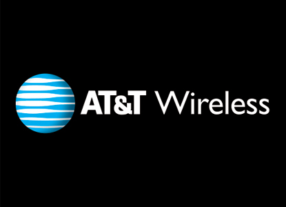 Good News! AT&T Has Lifted the Face Time Ban Completely