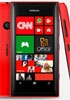 Nokia Lumia 505 to land in Peru, Chile and Colombia