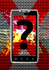 Google and Motorola said to be working on X Phone, to hit in 2013