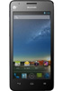 """Huawei G520 is a 4.5"""" quad-core phone on a budget, China only"""