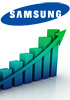 Samsung Q4 reports is out: profits reach record $6.6 billion
