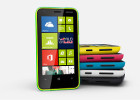 Nokia Lumia 620 review: Auxilary troops