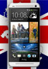 HTC One gets priced in the UK, costs £510 SIM free