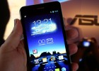 MWC 2013: Padfone Infinity and Fonepad hands-on