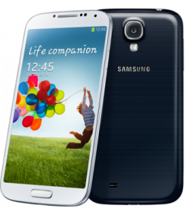 Samsung Galaxy S4 price for Italy leaked, will cost whooping €700