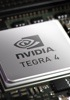NVIDIA announces quad-core Tegra 4 processor