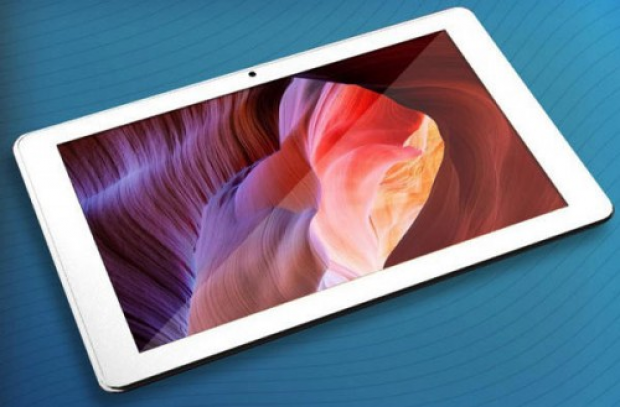 Kite (Nibbio), Exynos-powered ICS/Ubuntu tablet available for preorder