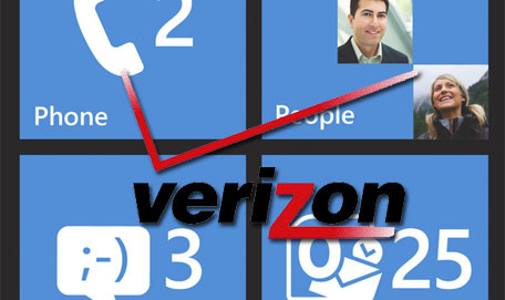 """Rumor: A Nokia Flagship Device Called """"Laser"""" is Coming to Verizon"""
