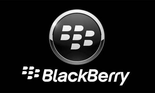 BlackBerry 10 OS features – video demo
