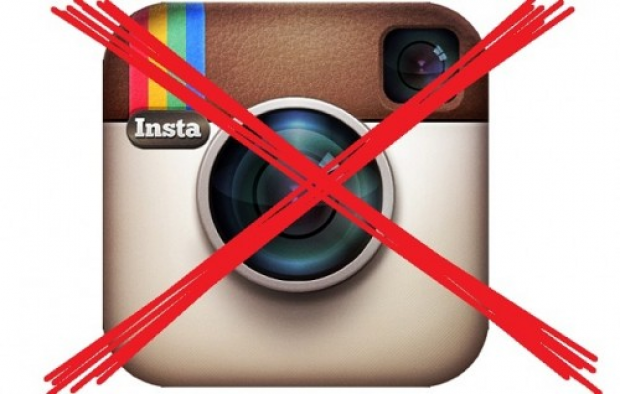 Instagram Not Coming to BlackBerry 10 According to Sources