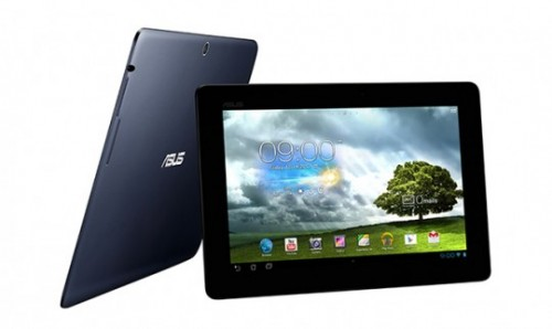 Asus MeMo Pad Smart 10, affordable 10-inch Android tablet – Video Review